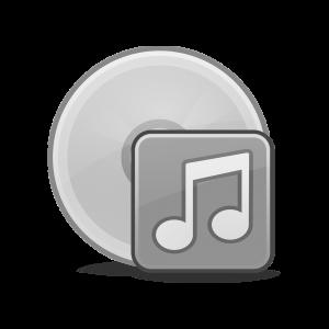 Download Accompaniments
