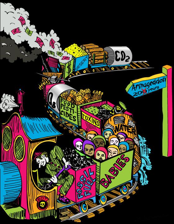 child-of-the-future-train-graphic